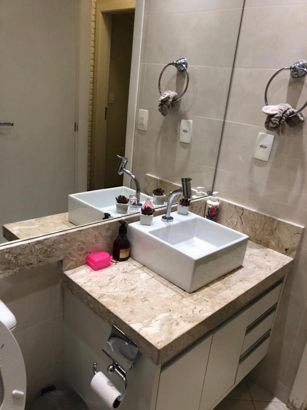 Comprar Apartamento / Padrão em Pindamonhangaba R$ 400.000,00 - Foto 21