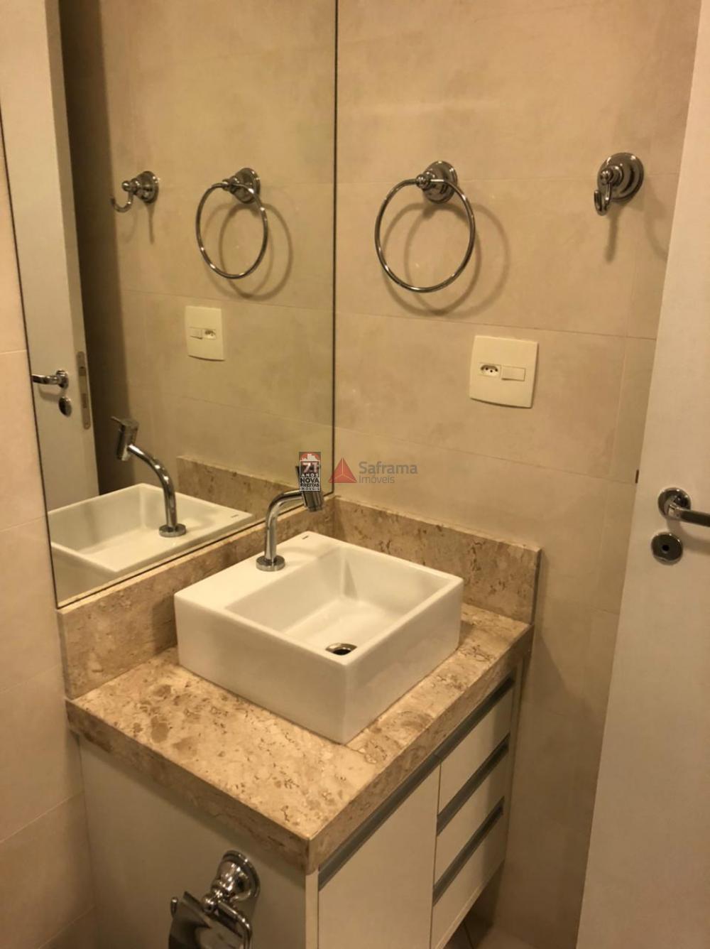 Comprar Apartamento / Padrão em Pindamonhangaba R$ 400.000,00 - Foto 24