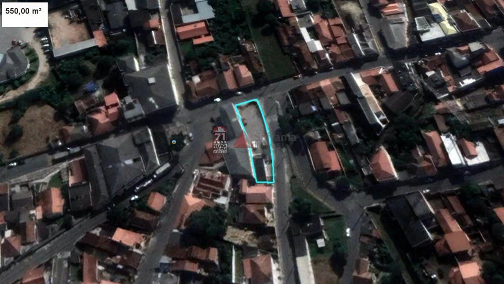 Comprar Terreno / Área em Salesópolis R$ 590.000,00 - Foto 1