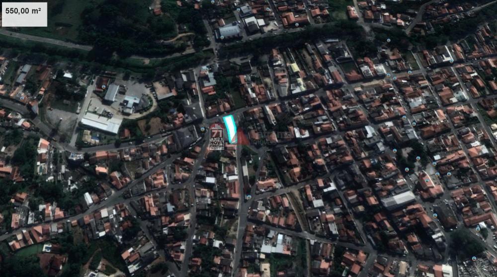 Comprar Terreno / Área em Salesópolis R$ 590.000,00 - Foto 2