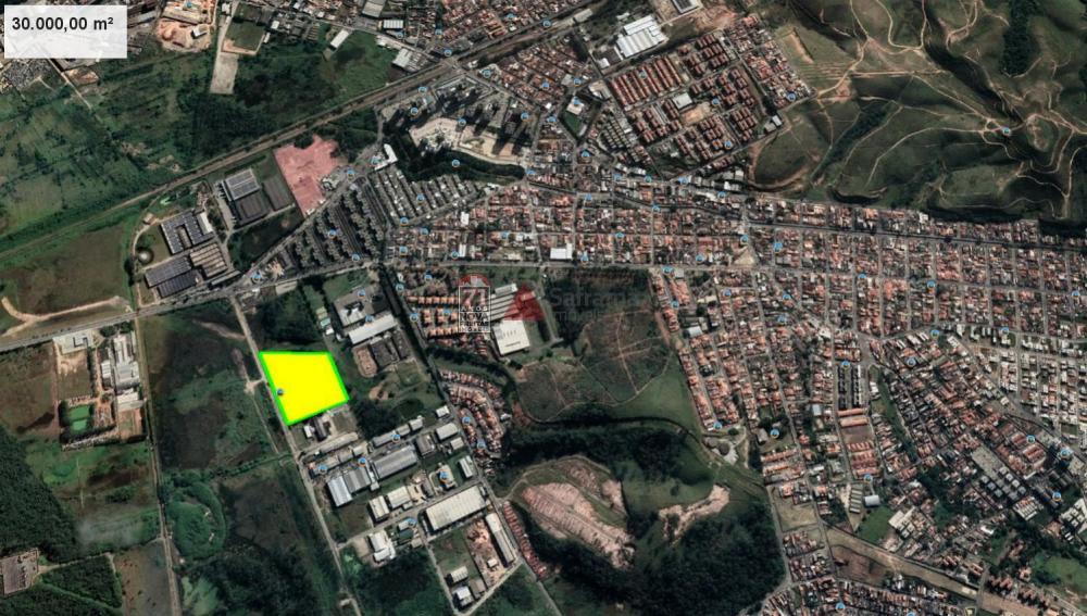 Comprar Terreno / Área em Mogi das Cruzes R$ 20.700.000,00 - Foto 3