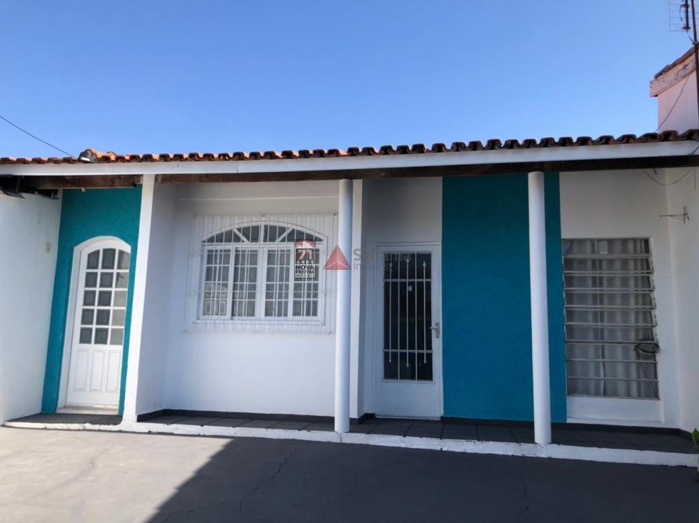 Comprar Casa / Padrão em Pindamonhangaba R$ 180.000,00 - Foto 2