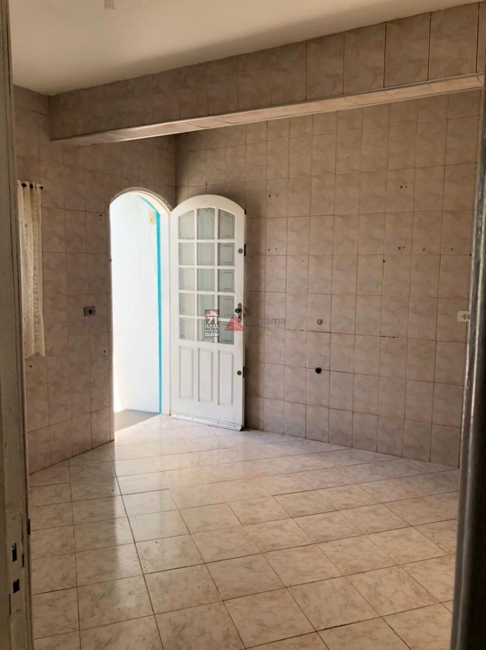 Comprar Casa / Padrão em Pindamonhangaba R$ 180.000,00 - Foto 5