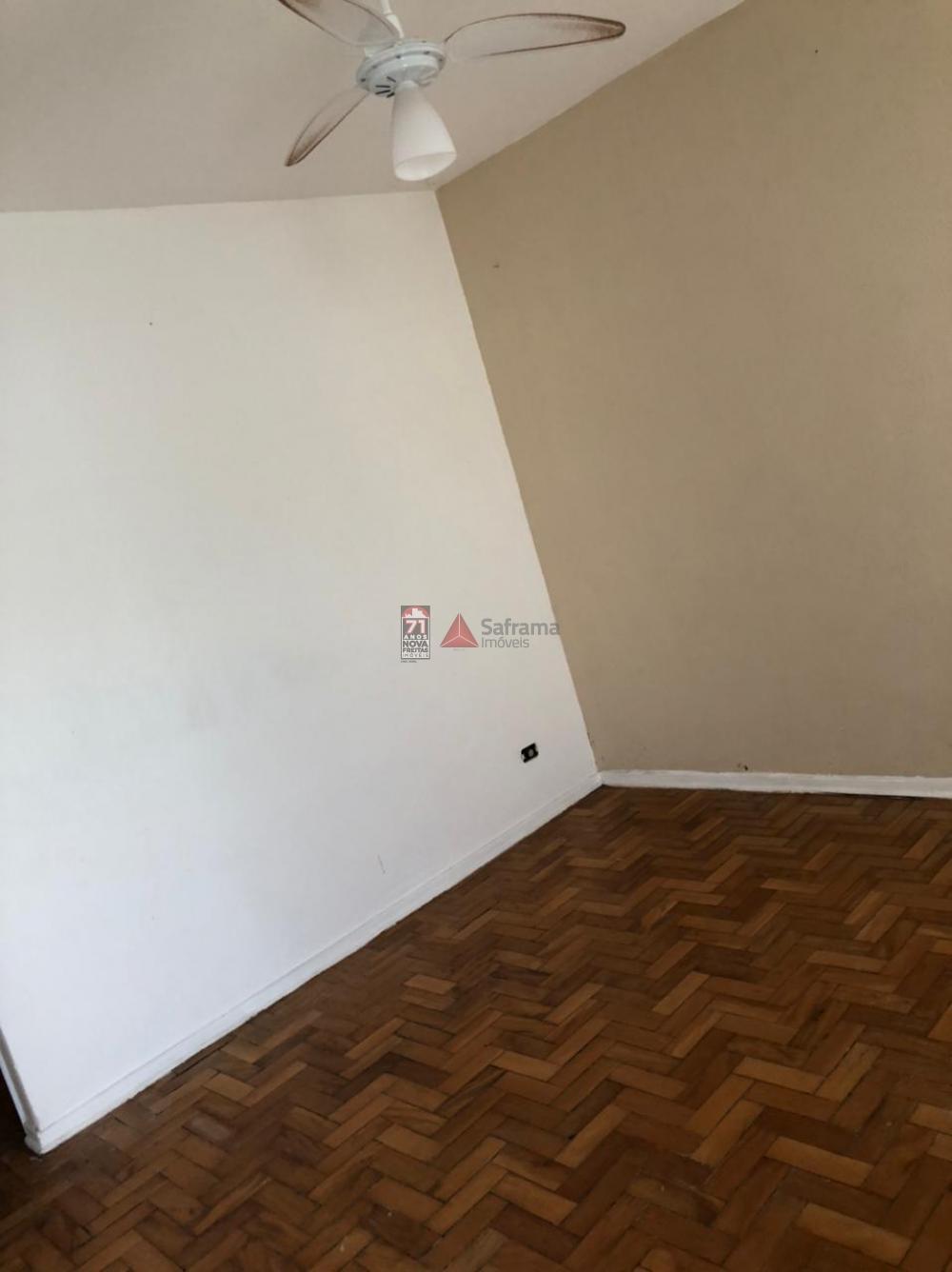 Comprar Casa / Padrão em Pindamonhangaba R$ 180.000,00 - Foto 8