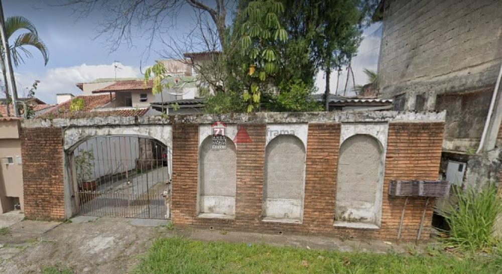 Comprar Casa / Padrão em Caraguatatuba R$ 320.000,00 - Foto 1