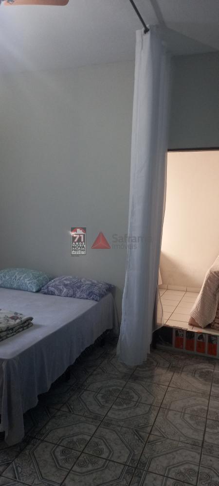 Comprar Casa / Padrão em Caraguatatuba R$ 325.000,00 - Foto 10