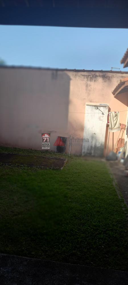 Comprar Casa / Padrão em Caraguatatuba R$ 325.000,00 - Foto 6