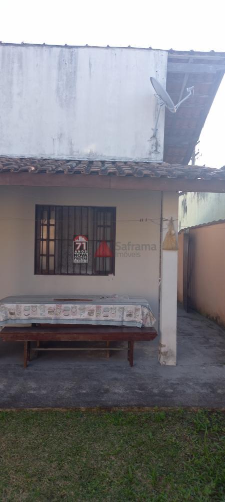 Comprar Casa / Padrão em Caraguatatuba R$ 325.000,00 - Foto 9