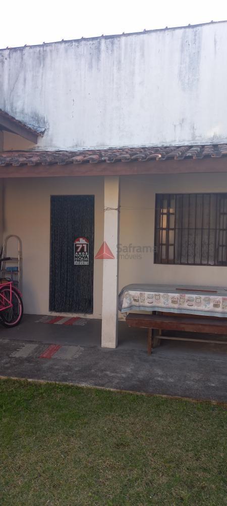 Comprar Casa / Padrão em Caraguatatuba R$ 325.000,00 - Foto 8