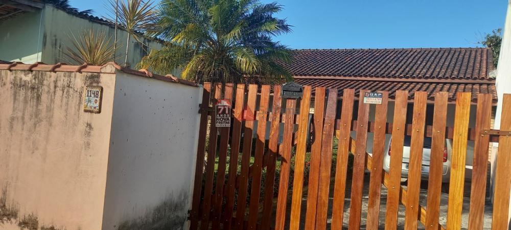 Comprar Casa / Padrão em Caraguatatuba R$ 325.000,00 - Foto 2