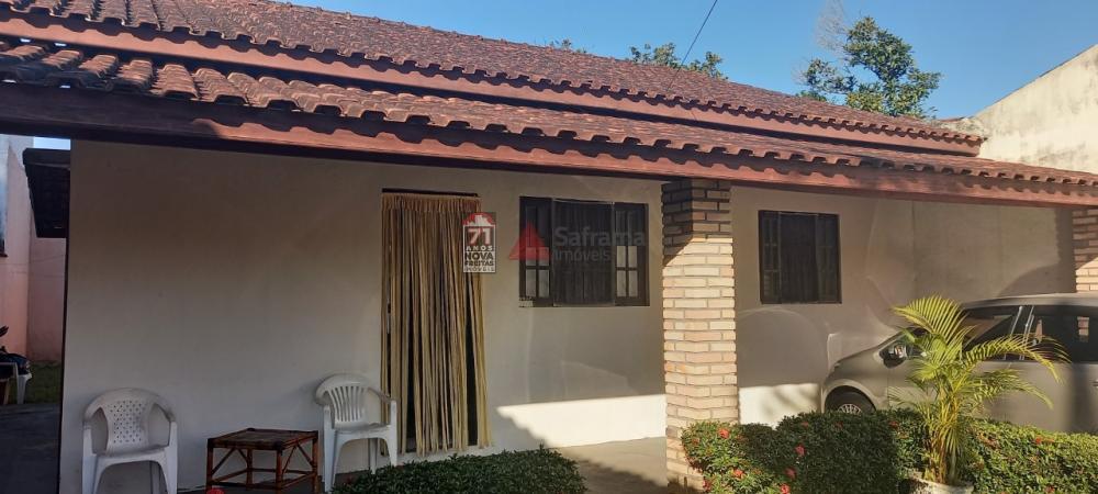 Comprar Casa / Padrão em Caraguatatuba R$ 325.000,00 - Foto 1