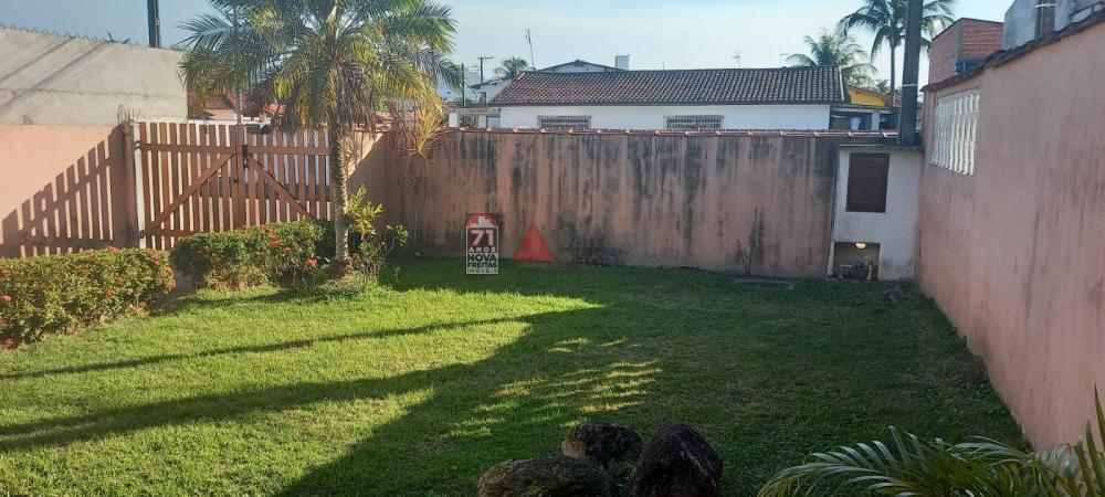 Comprar Casa / Padrão em Caraguatatuba R$ 325.000,00 - Foto 3