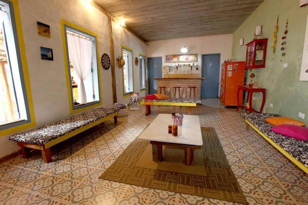 Comprar Casa / Padrão em Ilhabela R$ 1.500.000,00 - Foto 4