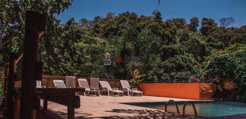 Comprar Casa / Padrão em Ilhabela R$ 1.500.000,00 - Foto 9