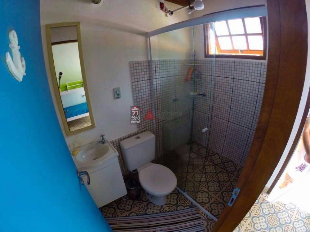 Comprar Casa / Padrão em Ilhabela R$ 1.500.000,00 - Foto 12