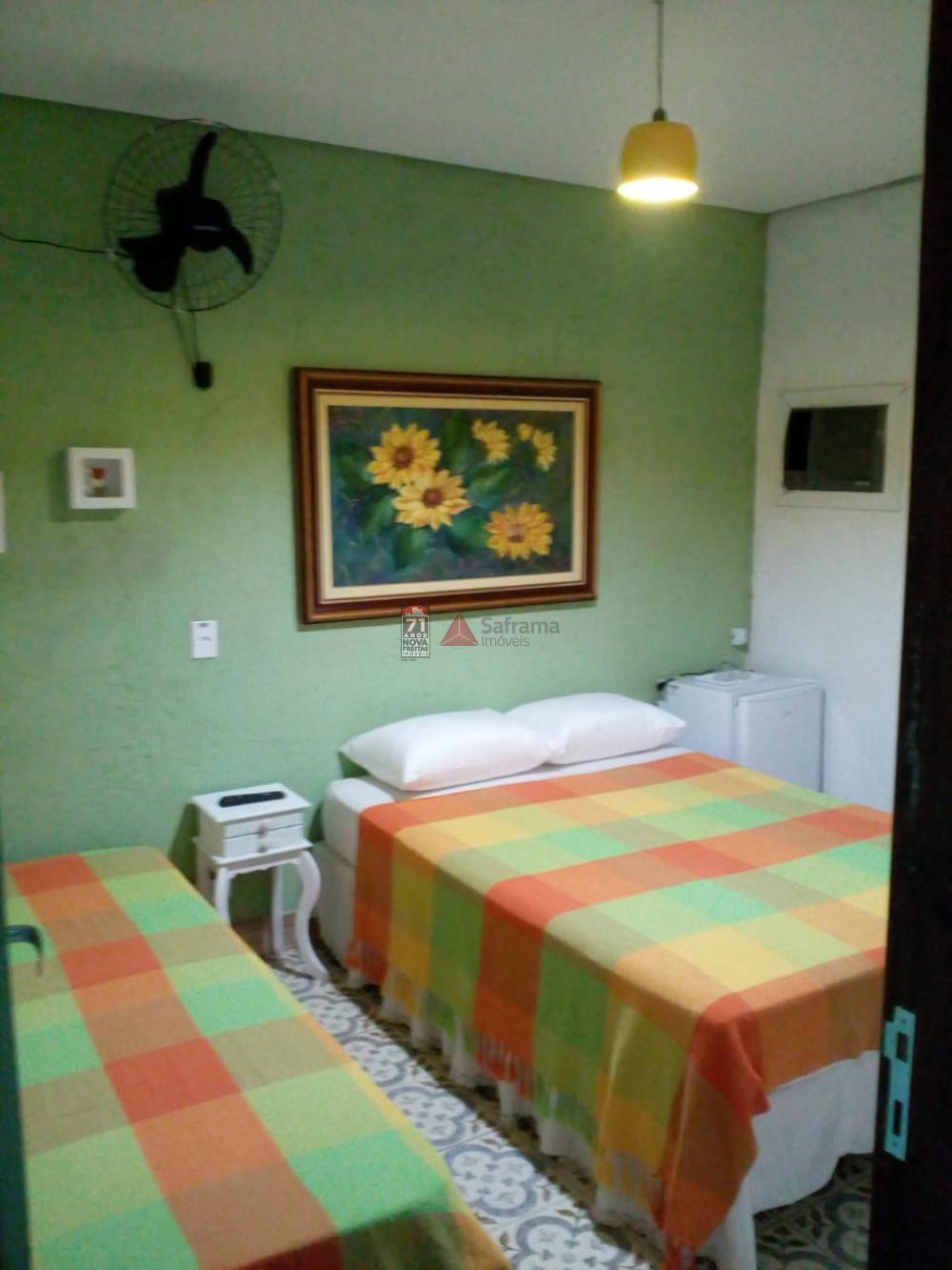 Comprar Casa / Padrão em Ilhabela R$ 1.500.000,00 - Foto 13