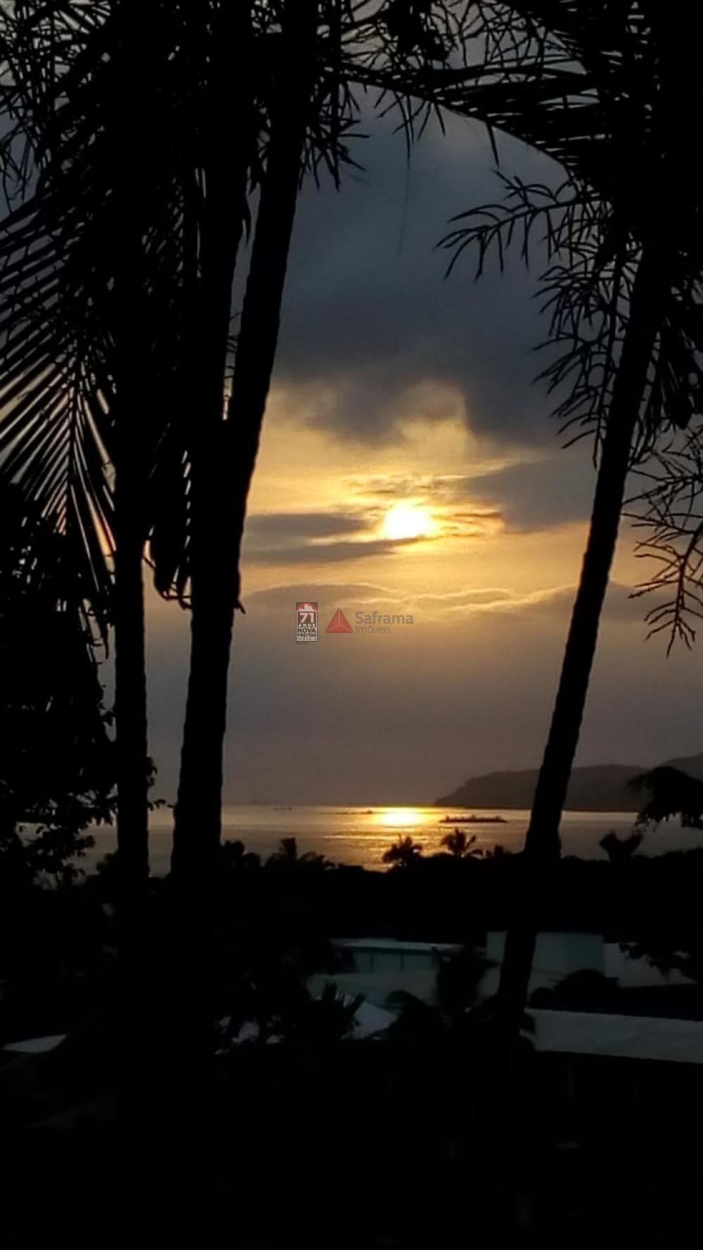 Comprar Casa / Padrão em Ilhabela R$ 1.500.000,00 - Foto 16