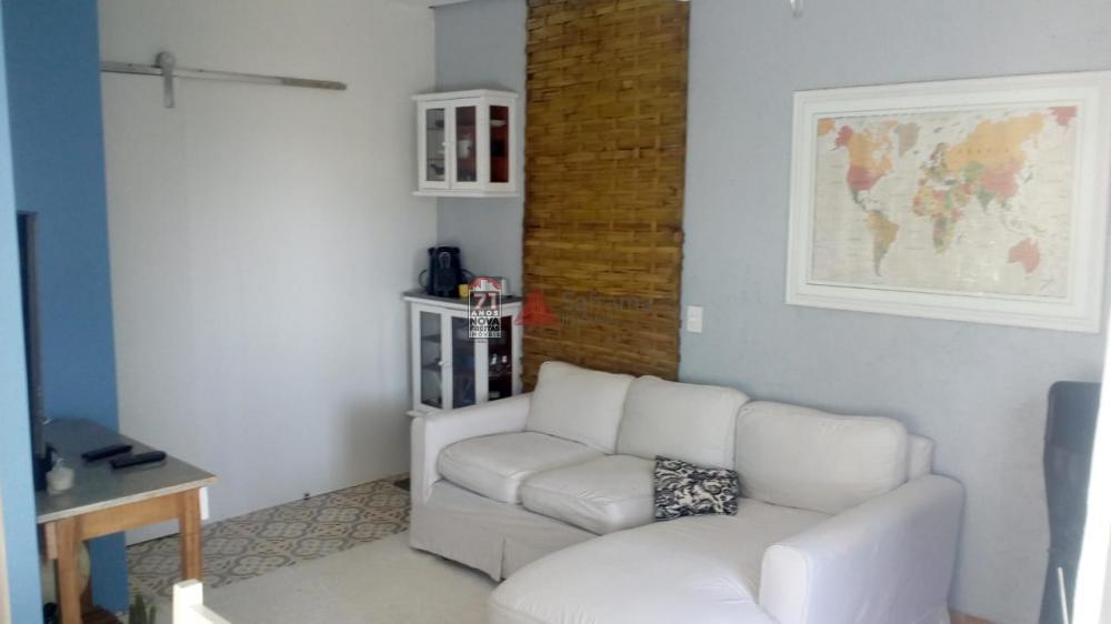 Comprar Casa / Padrão em Ilhabela R$ 1.500.000,00 - Foto 18