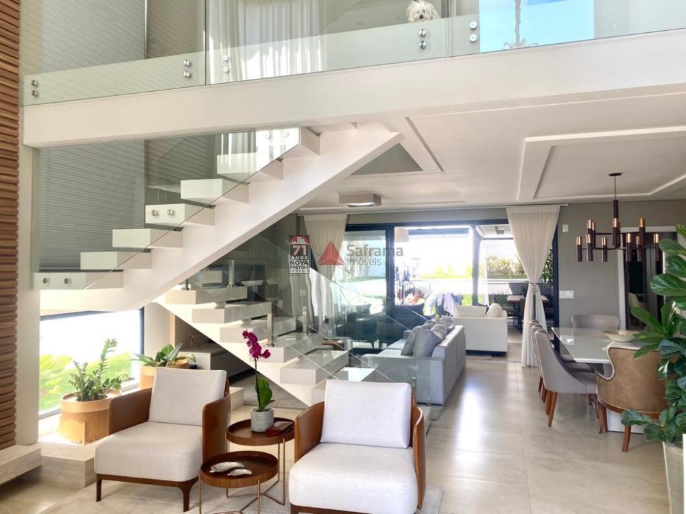 Comprar Casa / Casa de Condomínio em São José dos Campos R$ 3.500.000,00 - Foto 2