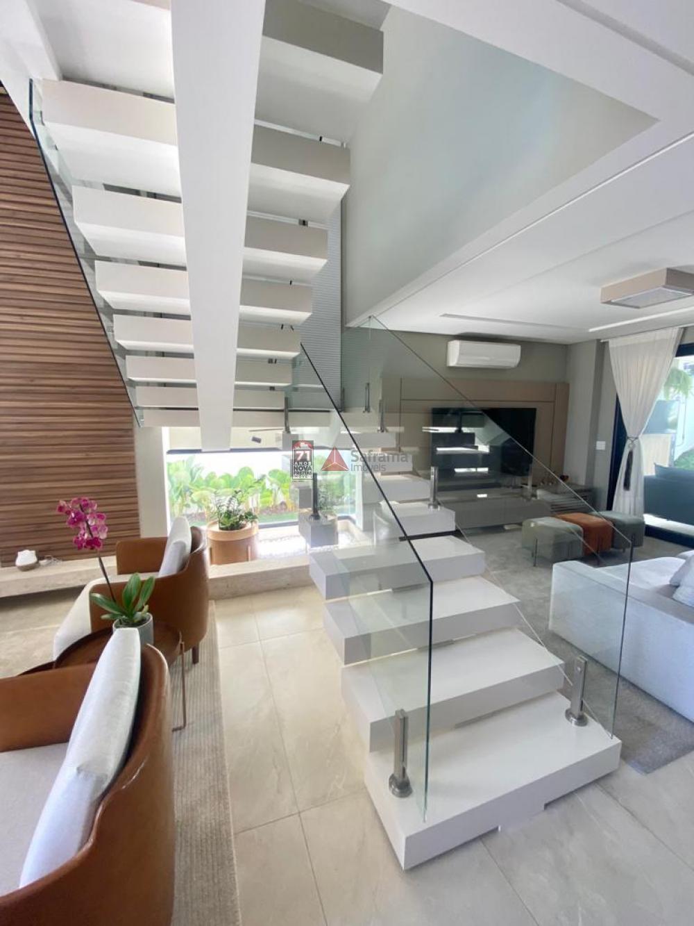 Comprar Casa / Casa de Condomínio em São José dos Campos R$ 3.500.000,00 - Foto 3