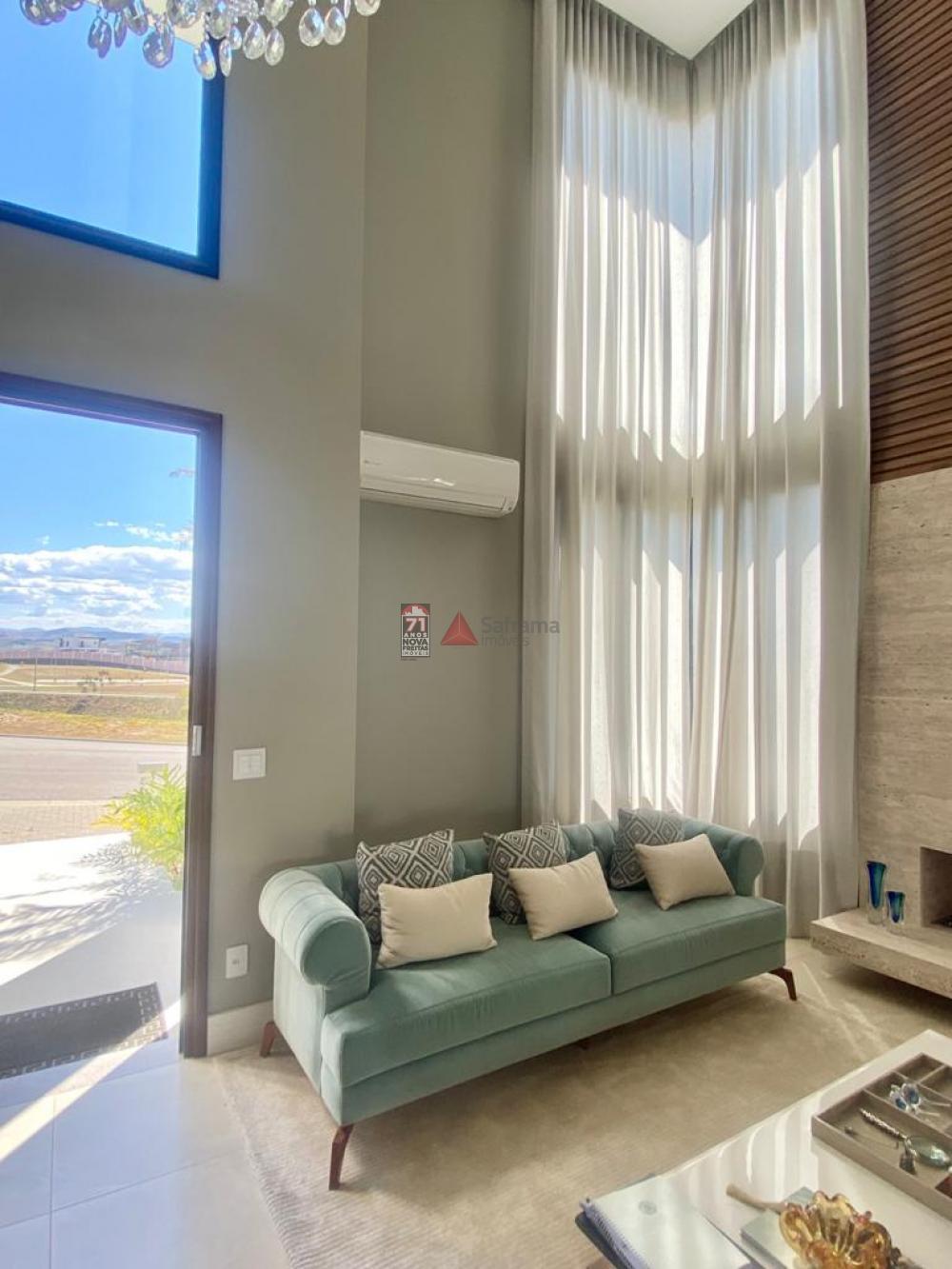 Comprar Casa / Casa de Condomínio em São José dos Campos R$ 3.500.000,00 - Foto 5
