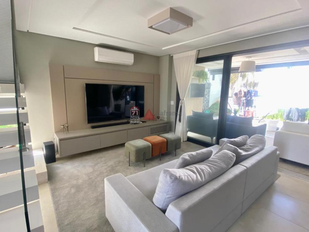 Comprar Casa / Casa de Condomínio em São José dos Campos R$ 3.500.000,00 - Foto 6