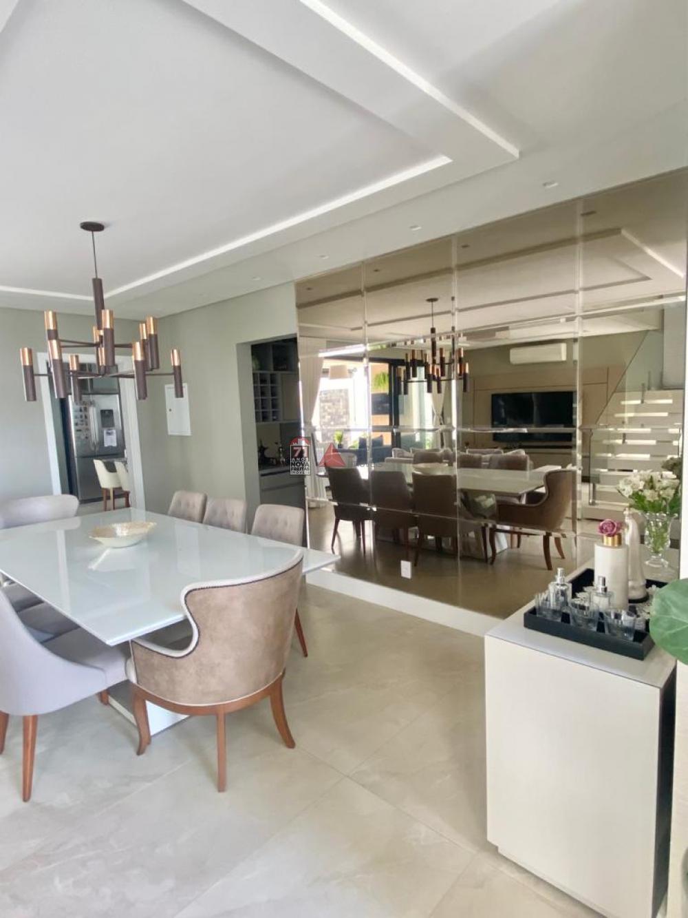 Comprar Casa / Casa de Condomínio em São José dos Campos R$ 3.500.000,00 - Foto 7