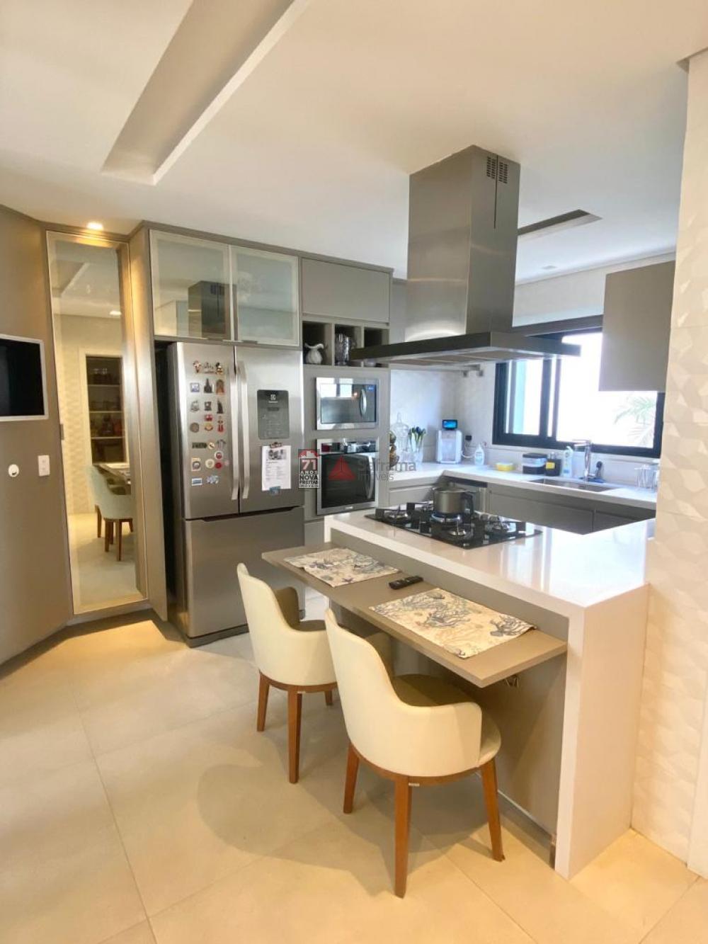 Comprar Casa / Casa de Condomínio em São José dos Campos R$ 3.500.000,00 - Foto 8