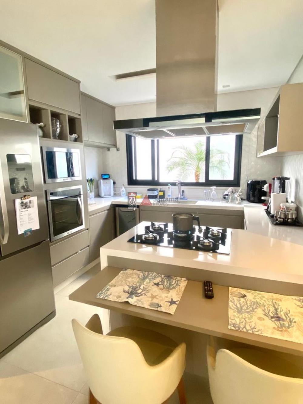 Comprar Casa / Casa de Condomínio em São José dos Campos R$ 3.500.000,00 - Foto 9