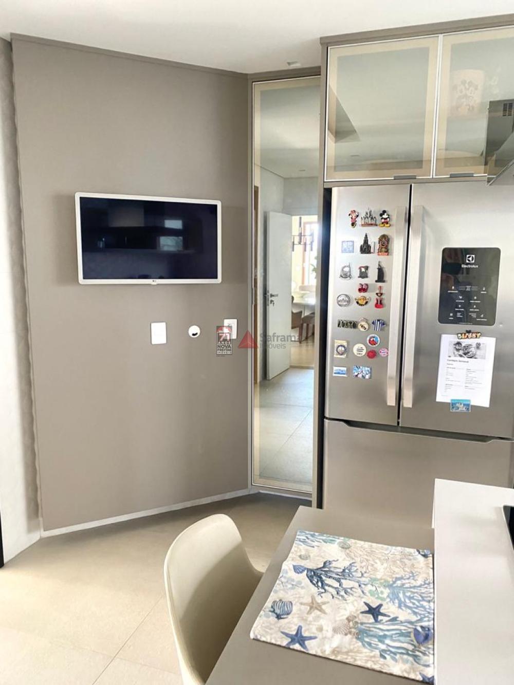 Comprar Casa / Casa de Condomínio em São José dos Campos R$ 3.500.000,00 - Foto 10