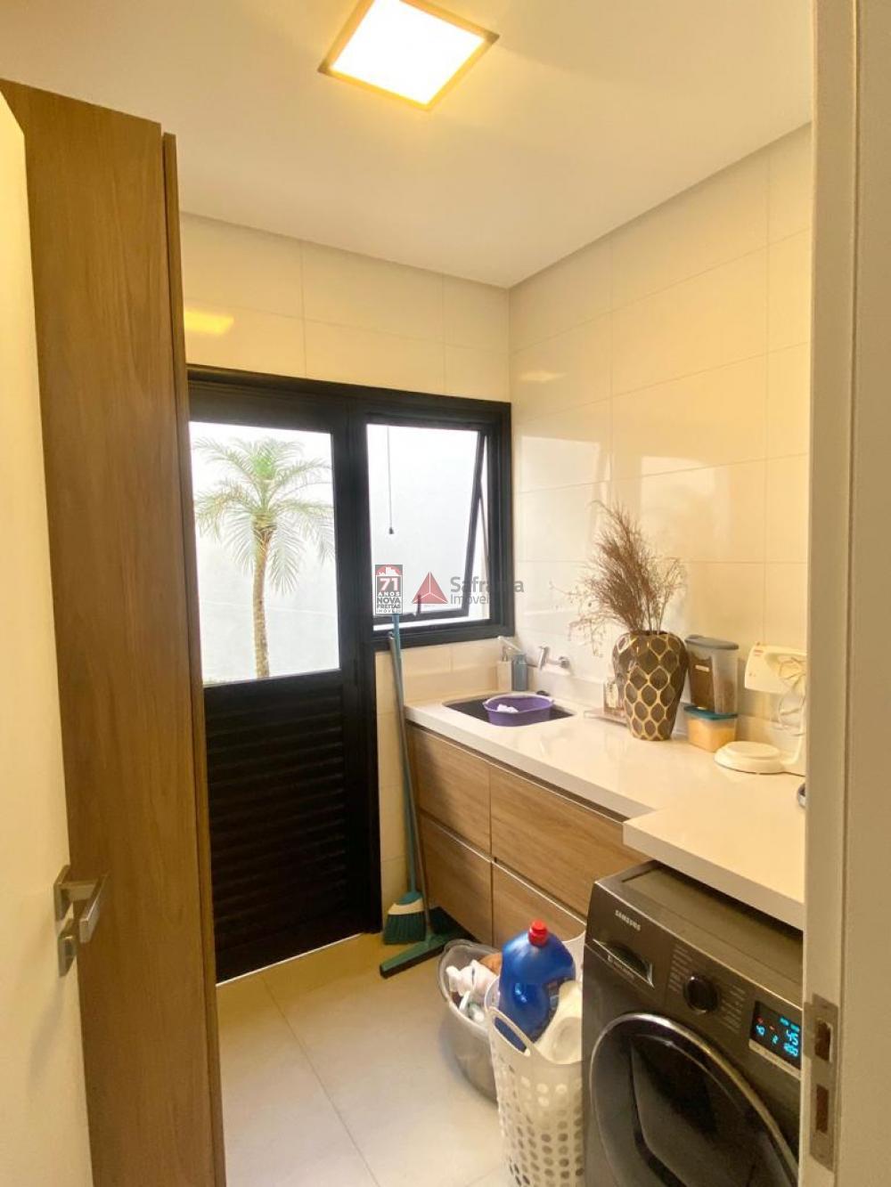 Comprar Casa / Casa de Condomínio em São José dos Campos R$ 3.500.000,00 - Foto 13