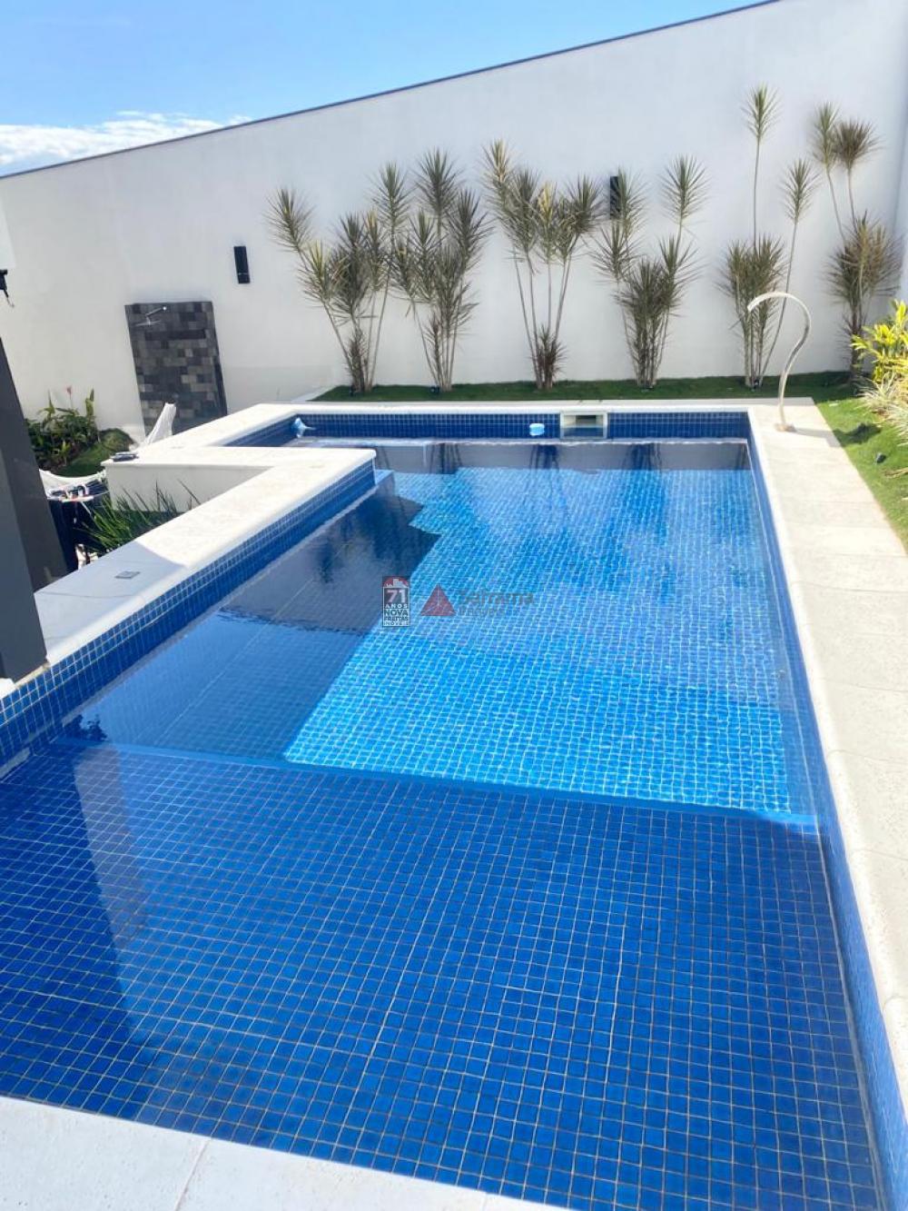 Comprar Casa / Casa de Condomínio em São José dos Campos R$ 3.500.000,00 - Foto 17