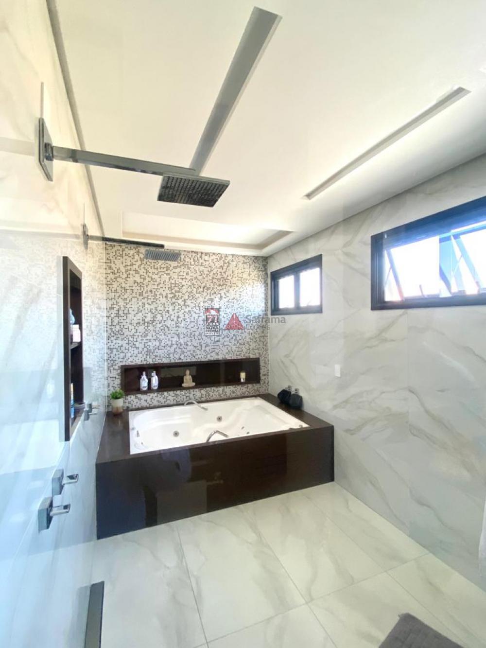 Comprar Casa / Casa de Condomínio em São José dos Campos R$ 3.500.000,00 - Foto 23