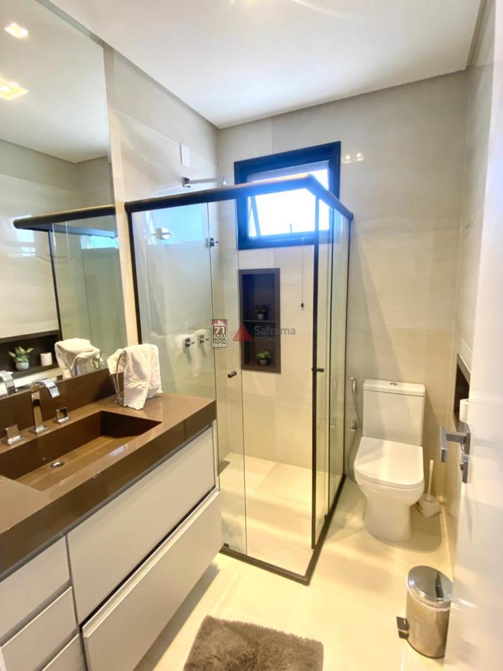 Comprar Casa / Casa de Condomínio em São José dos Campos R$ 3.500.000,00 - Foto 26