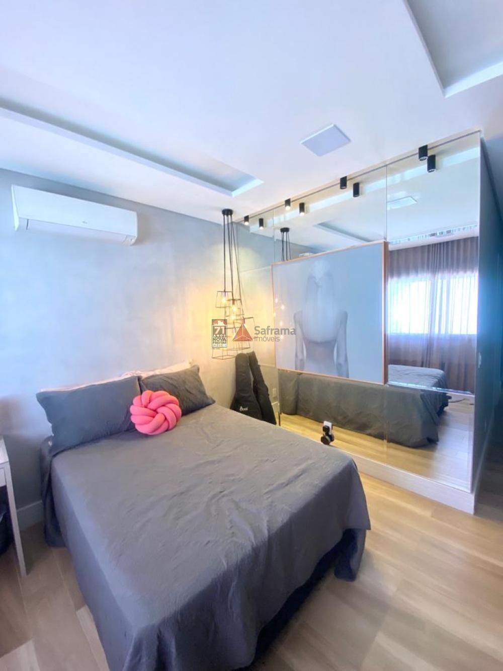 Comprar Casa / Casa de Condomínio em São José dos Campos R$ 3.500.000,00 - Foto 34
