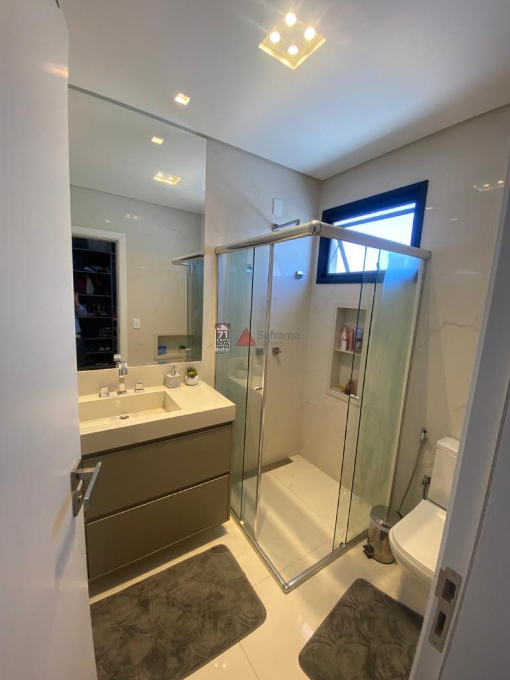 Comprar Casa / Casa de Condomínio em São José dos Campos R$ 3.500.000,00 - Foto 36