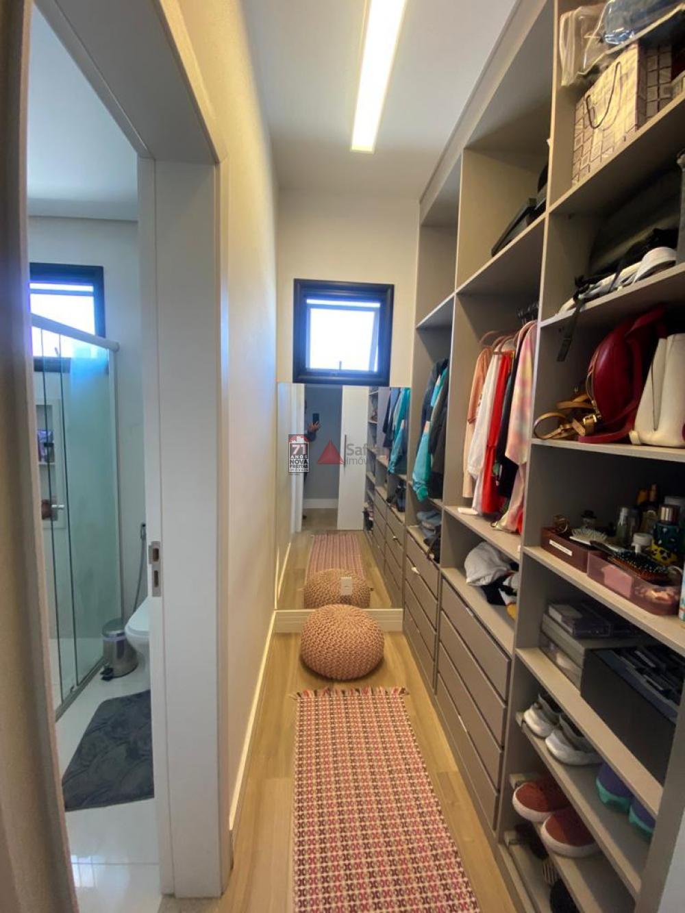 Comprar Casa / Casa de Condomínio em São José dos Campos R$ 3.500.000,00 - Foto 37