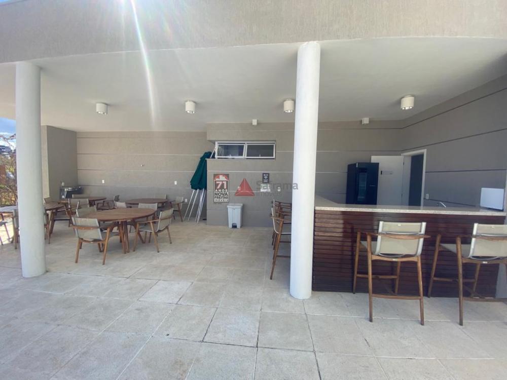 Comprar Casa / Casa de Condomínio em São José dos Campos R$ 3.500.000,00 - Foto 38