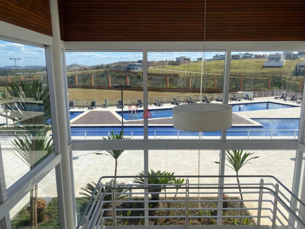 Comprar Casa / Casa de Condomínio em São José dos Campos R$ 3.500.000,00 - Foto 41
