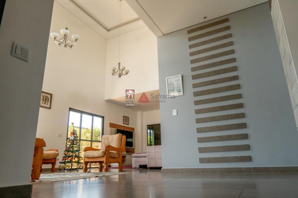 Comprar Casa / Sobrado em Condomínio em Pindamonhangaba R$ 1.500.000,00 - Foto 2