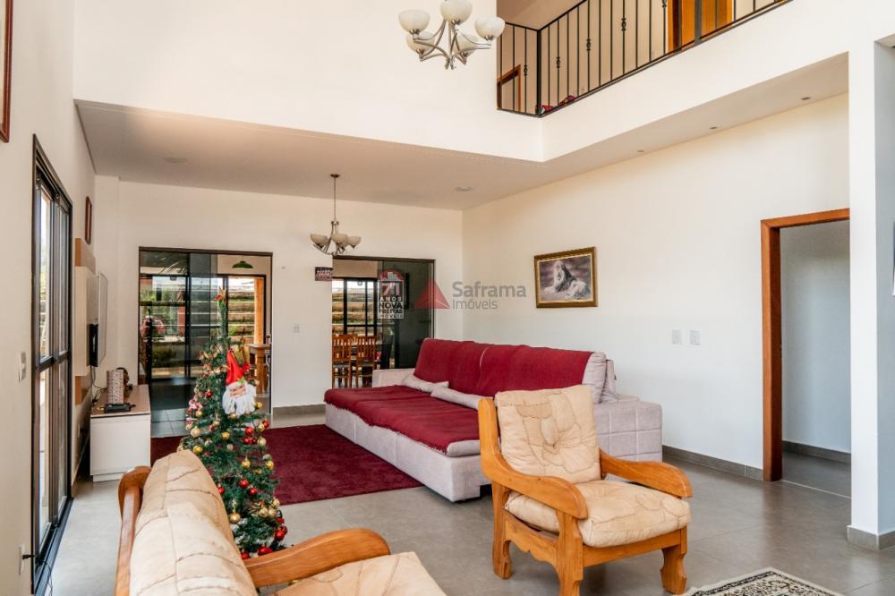 Comprar Casa / Sobrado em Condomínio em Pindamonhangaba R$ 1.500.000,00 - Foto 3