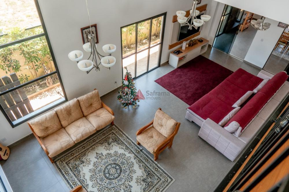 Comprar Casa / Sobrado em Condomínio em Pindamonhangaba R$ 1.500.000,00 - Foto 4