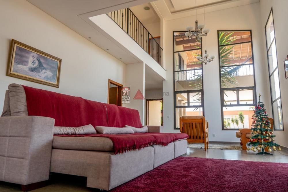 Comprar Casa / Sobrado em Condomínio em Pindamonhangaba R$ 1.500.000,00 - Foto 5