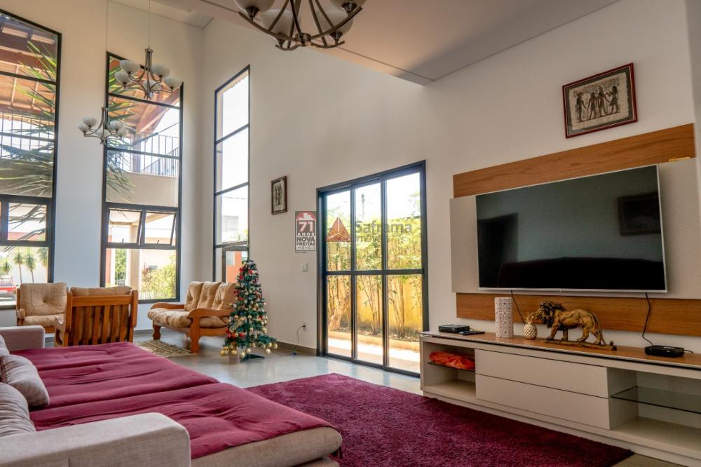 Comprar Casa / Sobrado em Condomínio em Pindamonhangaba R$ 1.500.000,00 - Foto 6