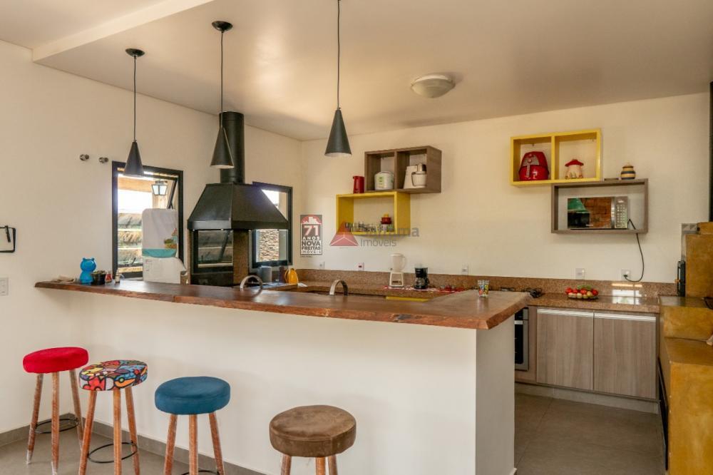 Comprar Casa / Sobrado em Condomínio em Pindamonhangaba R$ 1.500.000,00 - Foto 7