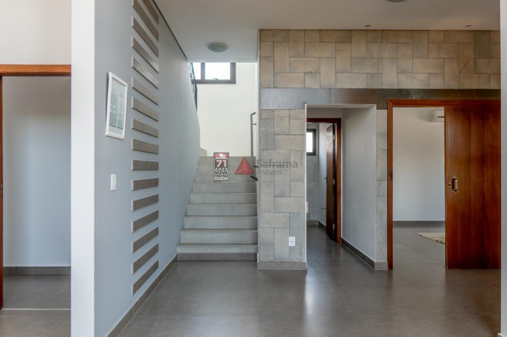 Comprar Casa / Sobrado em Condomínio em Pindamonhangaba R$ 1.500.000,00 - Foto 11