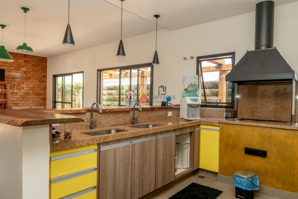 Comprar Casa / Sobrado em Condomínio em Pindamonhangaba R$ 1.500.000,00 - Foto 10
