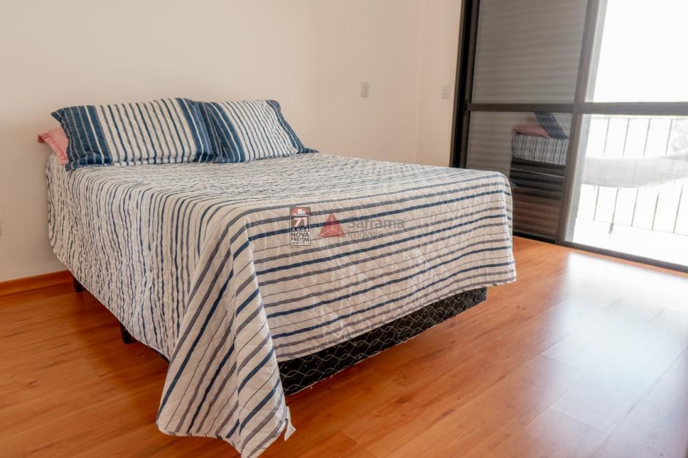 Comprar Casa / Sobrado em Condomínio em Pindamonhangaba R$ 1.500.000,00 - Foto 13