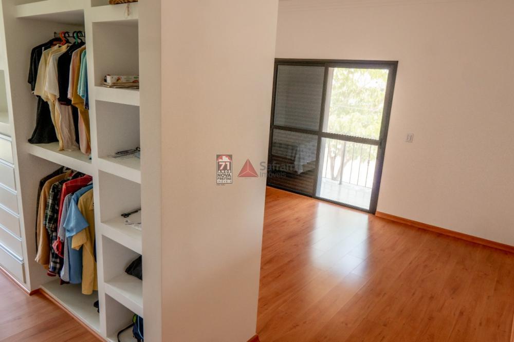 Comprar Casa / Sobrado em Condomínio em Pindamonhangaba R$ 1.500.000,00 - Foto 18