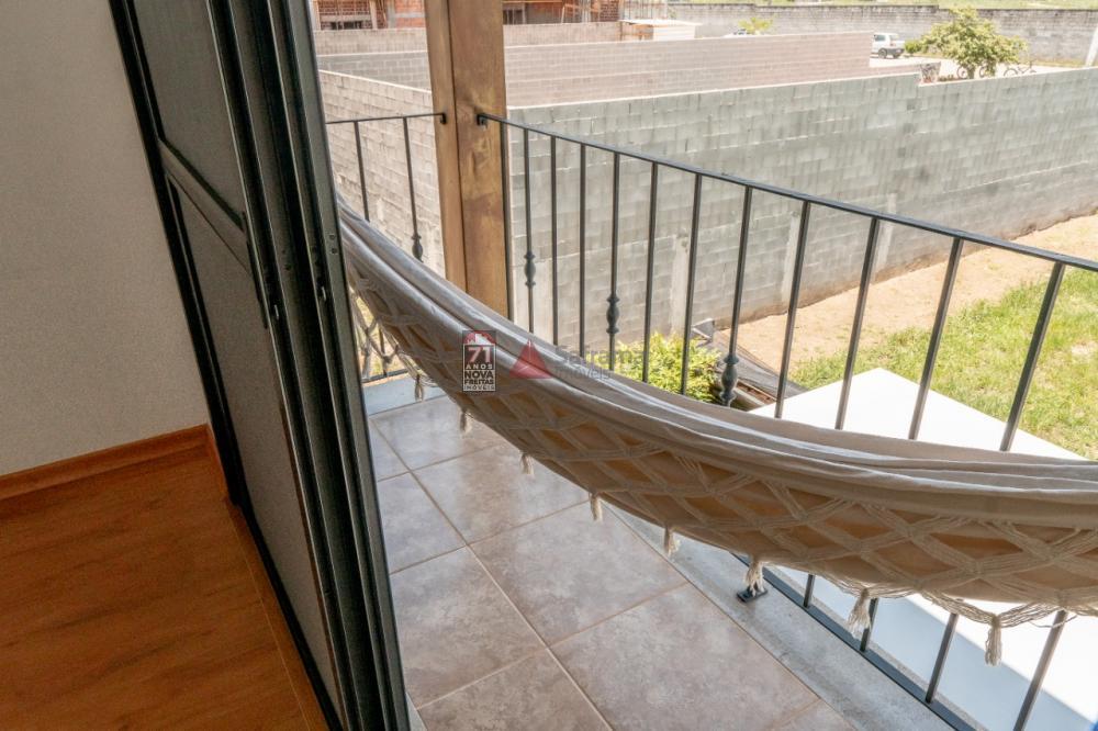 Comprar Casa / Sobrado em Condomínio em Pindamonhangaba R$ 1.500.000,00 - Foto 19
